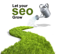 SEO Courses Centre