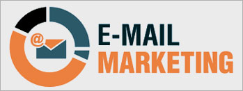 email marketing lahore pakistan