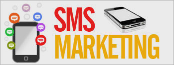 SMS marketing lahore pakistan